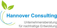 Hannover Consulting